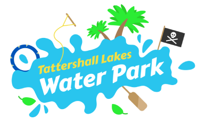 Tattershall Lakes Water Park logo